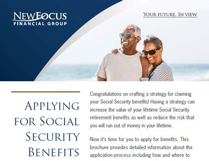 retirement planning resources newfocus financial