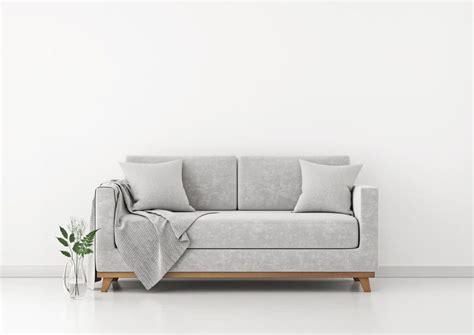 divani su misura divani su misura in pelle tessuto giesse divani