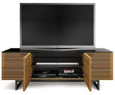 1000 images about bdi home theater furniture on