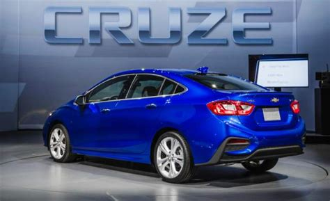 2017 chevy cruze price diesel 2018 2019 gmc chevy cars