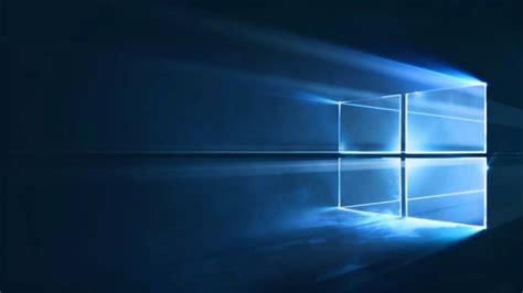visor imagenes windows 10 windows 10 hd youtube