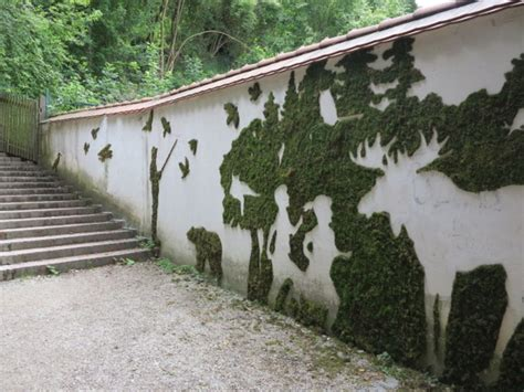 garden graffiti garden graffiti is pinterest s new obsession 9homes