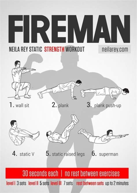 workout plans for men at home 25 best ideas about home workout for men on pinterest