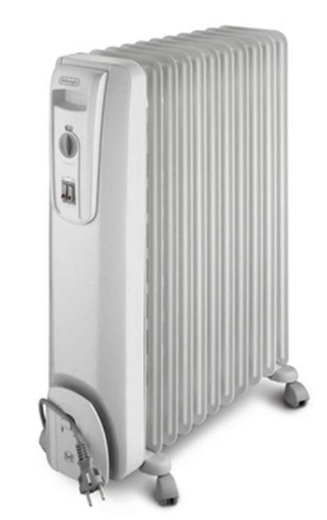 riscaldamento a pavimento elettrico prezzi comprare a buon prezzo riscaldamento elettrico a pavimento 12v