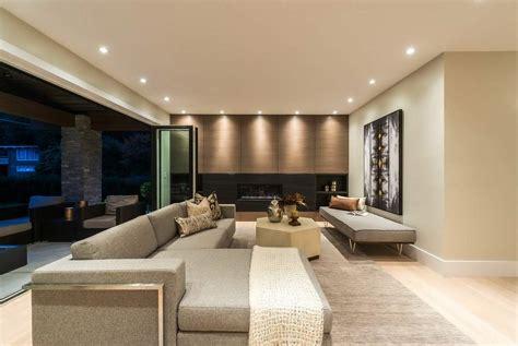 imagenes salas minimalistas 8 s 218 per fotos de decoraci 243 n de salas minimalistas