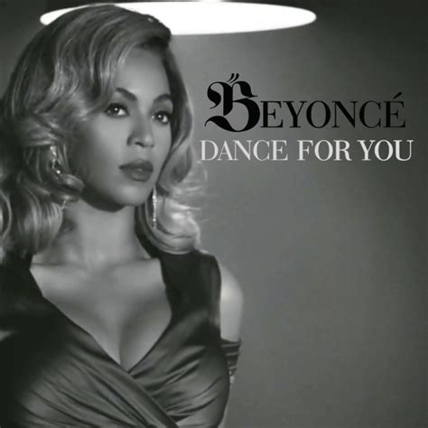 dance for you beyonce mp download beyonce dance for you by paulo renato 17 on deviantart