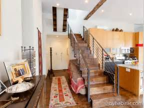one bedroom apartment new york new york apartment 1 bedroom loft apartment rental in