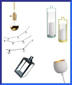 budget friendly diy ikea lighting hacks for your home decor 1000 images about light up a room from brit co on
