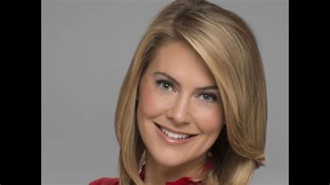 what is wrong with the ksdk anchor allred and ksdk anne allred puffy face and ksdk