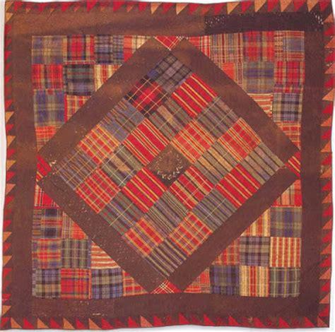 Leter Quilt Museum by Civil War Quilts Custis S Raffle Quilt