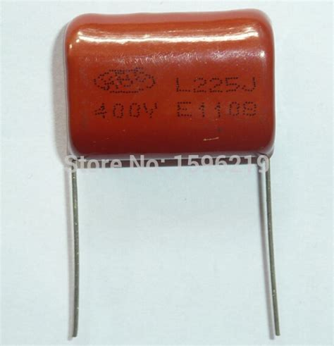 capacitor cl21 datasheet 225j 400v reviews shopping 225j 400v reviews on aliexpress alibaba