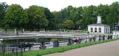 kensington garden file kensington garden fountains jpg wikimedia commons