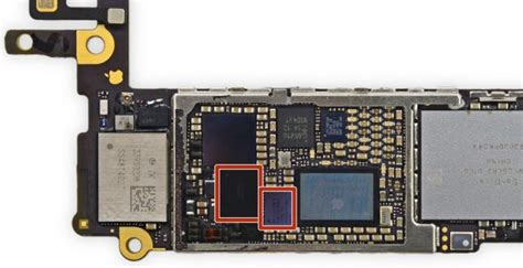 apple is aware of iphone 6 touch disease but refuses to discuss it extremetech