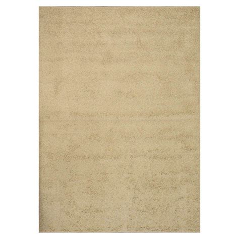 Natco Rugs by Natco Twist 6 Ft X 7 Ft 6 In Bound Carpet