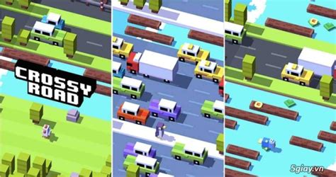 how to get hai shea on crossy road crossy road game g 226 y ghiện nhất tr 234 n ios đ 227 cập bến