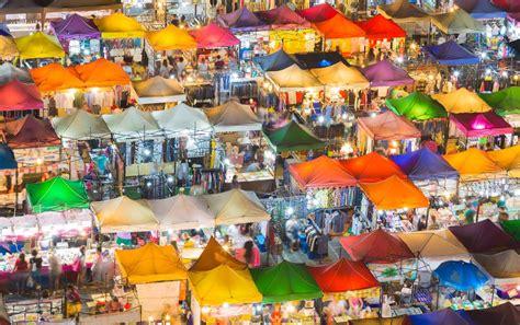 Tips For Flea Market Shopping by 5 Tips For Flea Market Shopping E2e