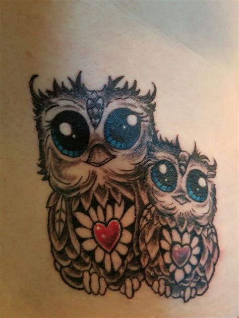 baby owl tattoo designs 324 best images about tattoos and quotes on
