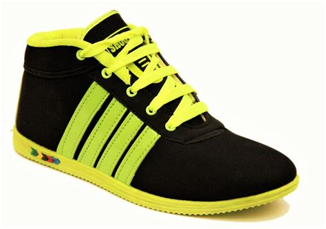 premium sports shoes nexa premium sports shoes buy from shopclues