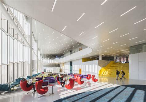 junior interior design jobs london england j wall decal hunt library north carolina building e architect