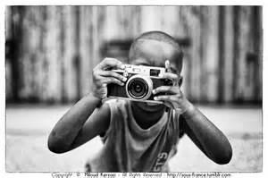 Résultat d'image pour photographie