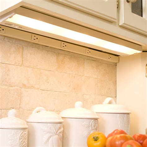 under lighting guide kitchen lighting ideas southern living