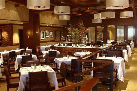 top 10 best looking restaurants in new york new york