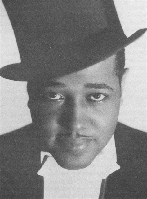 duke ellington swing music history supplemental swing and sweet big bands and