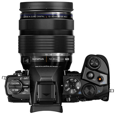 Kamera Olympus Omd Em1 olympus om d e m1 kr 243 l bezlusterkowc 243 w ale czy tego potrzebujemy gdzie zmierza rynek