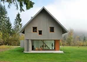 home design for village model village small house designs modern home designs