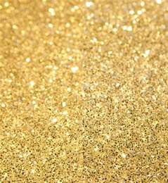 is glitter a color gold glitter is my favorite color g l i t t e r