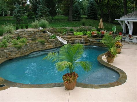 backyards with pools backyard with pool design ideas pool design ideas