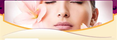 the laser treatment clinic specialists in laser skin care laser skin care clinic kerala kochi