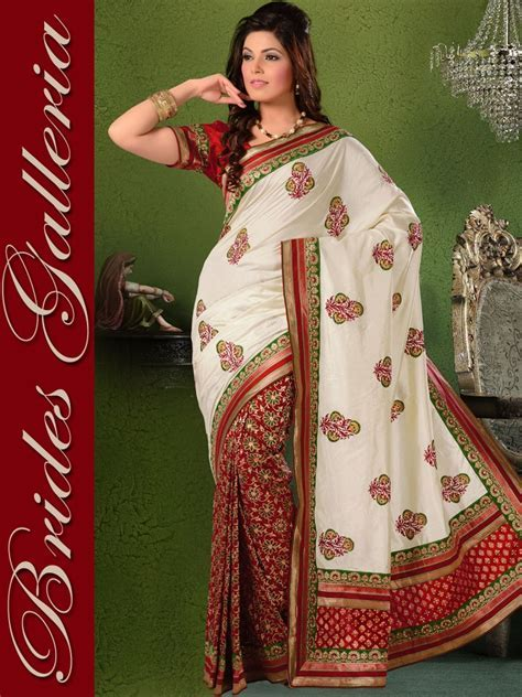 25  best ideas about Indian Sarees Online on Pinterest
