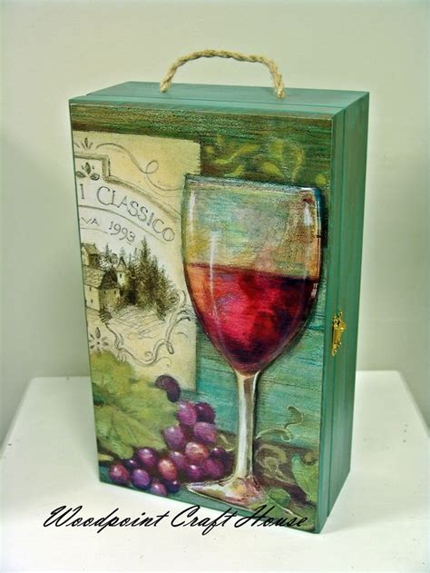 Decoupage Gift Ideas - 2347 best images about decorative painting and decoupage