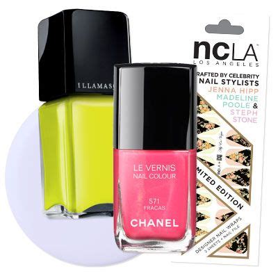 spring 2015 mani oedi combos 1000 images about mani pedi combos on pinterest cute