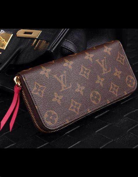 Andre Talley His Louis Vuitton Monogram Purse by De 25 Bedste Id 233 Er Inden For Louis Vuitton Monogram P 229