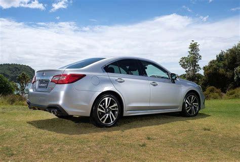 subaru sedan legacy subaru upgrade outback wagon and legacy sedan range