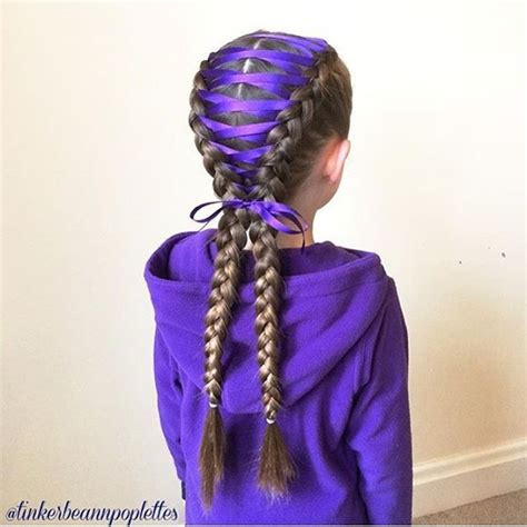 ribbon for hair that says gymnastics best 25 gymnastics hairstyles ideas on pinterest