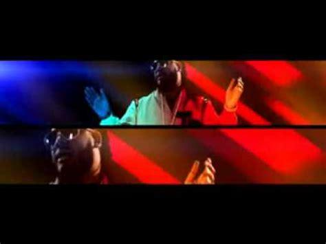 benny benassi ft t electroman 2011 hq benny benassi feat t electro official