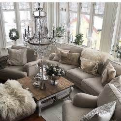 comfy living rooms 15 best cozy living room home decor 40 cozy living room