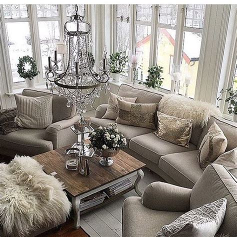 cozy living room ideas warm living room designs