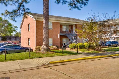 cornerstone appartments cornerstone apartments apartment in tuscaloosa al