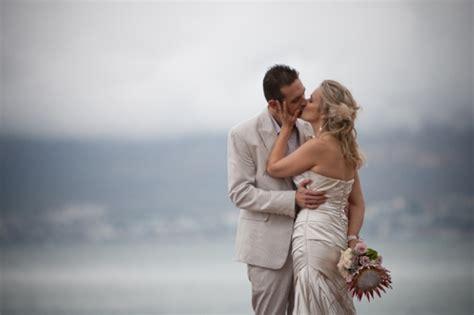 dylan dreyer wedding how tall is dylan dreyer newhairstylesformen2014 com