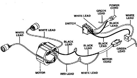 wiring diagram for delta unisaw switch shopsmith wiring