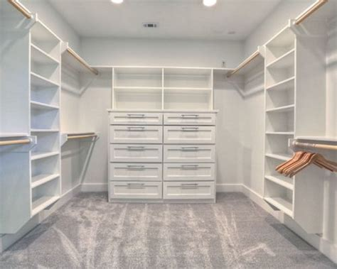 how to remodel a closet 15 714 walk in closet design ideas remodel pictures houzz
