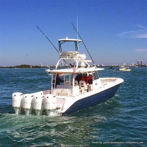 fishing boat show photo gallery miami boat show 2015