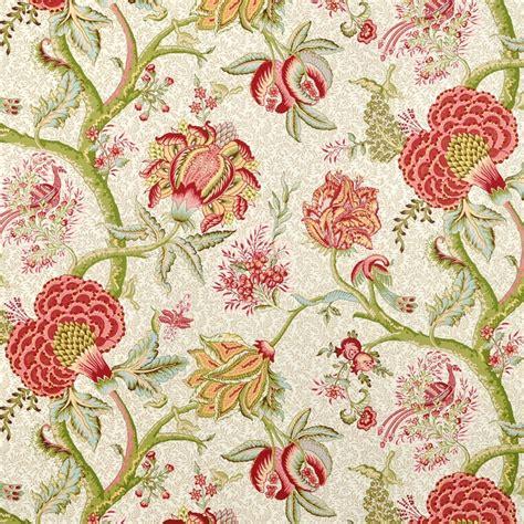 home decor print fabric richloom darjeeling chablis at 17 best images about jacobean decor on pinterest fabrics