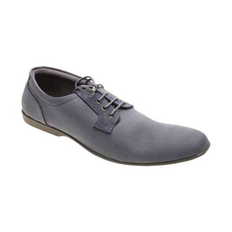 Boots Sepatu Pria Dr Kevin 1025 shoes fair blibli