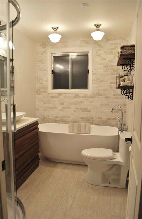 contemporary half bathroom ideas datenlabor info
