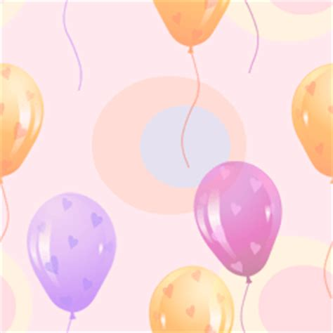 boy birthday backgrounds   world
